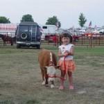 R'ham_County_Fair_2006_1_fs