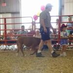 R'ham_County_Fair_2006_2_fs