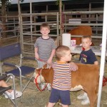 R'ham_County_Fair_2006_3_fs