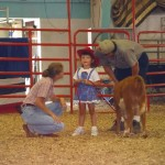 R'ham_County_Fair_2006_4_fs