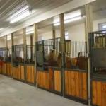 stalls1_fs